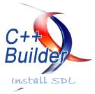 logo c++ builder